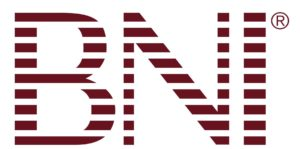 bni_logo_color_intl_version_lg_1361407494