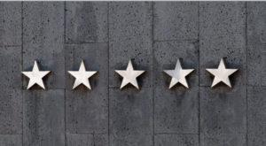 review Plansur